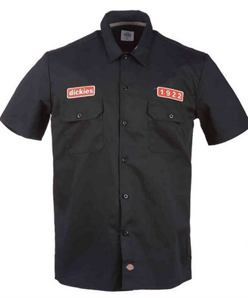 Dickies Emory Shirt