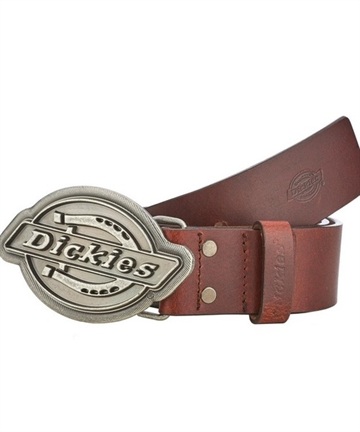 Dickies Everett belt