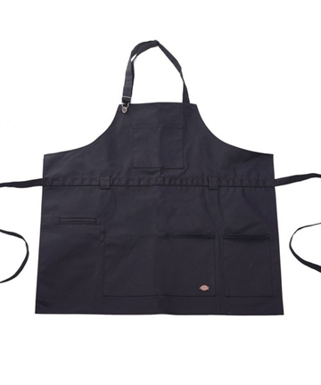 Dickies Headley Apron