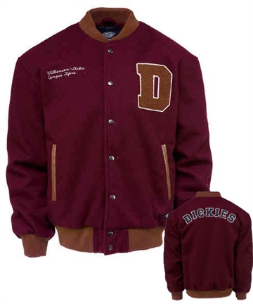 Dickies Nevisdale Jacket