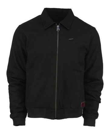Dickies Upperglade Jacket