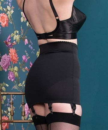 Girdle Firm Control Dixie